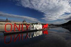 Lyon, la Ville pour Vivre, Etudier & Travailler en France  http://www.onlylyon.org/accueil-42-1.html