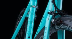 Bianchi Performance Bicycles Since 1885 With Images Bicycle