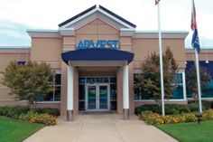 Arvest Bank is one of the best financial services providers. It was founded on 1961 and its headquarter is in the Lowell United States. The numbers of branches are more than 270 in many big countries. The bank provides many financial services like loans retirement plans and home loans to its customers and makes their  fromhttp://www.yourlifecover.net/www-arvest-com-register-arvest-bank-online-account/