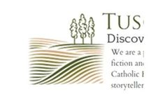 Tuscany Prize for Catholic FictionThe Tuscany Prize for Catholic Fiction is a literary prize to promote writers and great undiscovered stories of Catholic fiction. What is Catholic fiction? Stories that capture the imagination of the reader and are infused with the presence of God and faith — subtly, symbolically or deliberately. Think of Flannery O'Connor, Graham Greene, J.R.R. Tolkien and G.K. Chesterton and many others whose writings reflected the thoughts of the great writer Gerard…