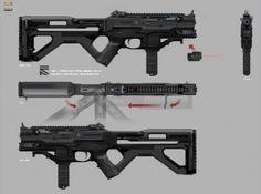 http://www.imfdb.org/wiki/Splinter_Cell:_Blacklist