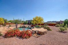 36915 N 24th St, Phoenix, AZ 85086