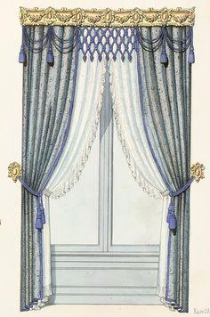 http://www.sil.si.edu/DigitalCollections/Art-Design/garde-meuble/images/c/sil12-2-383c.jpg
