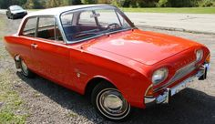 1961 Ford Taunus 17M Maintenance/restoration of old/vintage vehicles: the material for new cogs/casters/gears/pads could be cast polyamide which I (Cast polyamide) can produce. My contact: tatjana.alic14@gmail.com