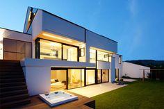Finde Terrasse Designs: GOLDEN GATE. Entdecke die schönsten Bilder zur Inspiration für die Gestaltung deines Traumhauses.