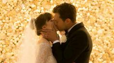 NEW STILL OF FIFTY SHADES FREED LQ FROM HANNAH