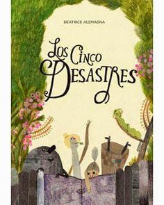 Donde Viven Los Monstruos: Literatura Infantil y Juvenil: Los mejores libros infantiles del 2014 / 2014 Best Children's Books in Spain