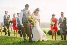 Photography by Rebecca Arthurs / rebecca-arthurs.com