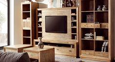 Moycor, muebles espanoles