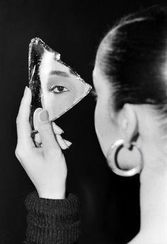 Sade Adu (Sade Adu). Top 80 x. Photographer: Grэhem Smith (Graham Smith)