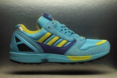 separation shoes ff728 e5ec5 adidas torsion zx 8000 cheap low shipping fee More