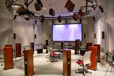 II / photos audio systems of all types / Pictures of Audio Settings / Аудио-системы в фотографиях - Page 29