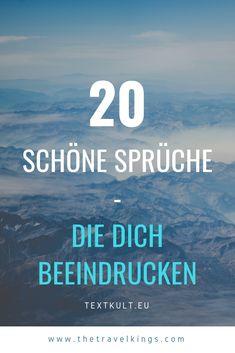 WhatsApp Status Sprüche - Kurz, cool und lustig ...