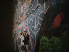 "Rafal Borek's Instagram photo: ""Gillian & Eoin . . . . #themillhouse #authenticlovemag #radlovestories #lookslikefilmweddings #irishweddingphotographer…"" Ireland, Wedding Photography, Painting, Instagram, Art, Art Background, Painting Art, Kunst, Paintings"