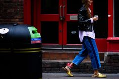 Le 21ème / Carlotta Oddi | London  // #Fashion, #FashionBlog, #FashionBlogger, #Ootd, #OutfitOfTheDay, #StreetStyle, #Style
