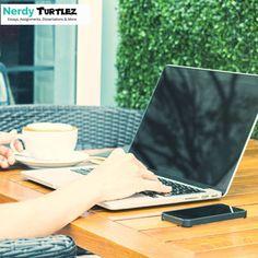 freelance academic writing jobs online