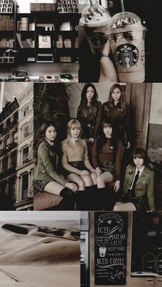 Inserido Kpop Girl Groups, Kpop Girls, Korea Wallpaper, Baby Animals Super Cute, Purple Love, G Friend, Kpop Aesthetic, Lock Screen Wallpaper, Bts Boys