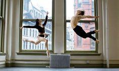 Natalia Osipova e Ivan Vasiliev para Du Jour Arthur Elgort, Bolshoi Ballet, Ballet Dancers, Dance World, American Ballet Theatre, Russian Ballet, Ballet Photos, Royal Ballet, Lets Dance