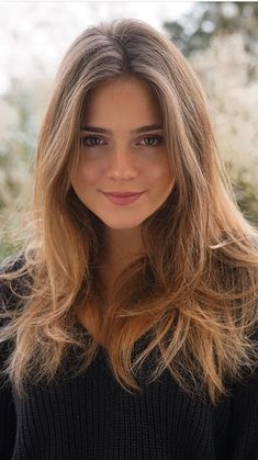 - save your breath - beautiful hair Most Beautiful Faces, Beautiful Models, Beautiful Eyes, Gorgeous Women, Cara Delevingne, Jessy James, Cute Young Girl, Brunette Girl, Woman Face