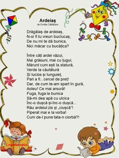 Kids Poems, Nursery Rhymes, Kids And Parenting, My Boys, Language, Songs, Comics, Learning, Origami