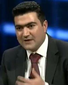 بۆ هەڤاڵەکانم لە یەکێتی نیشتیمانی کوردستان: باش نییە مریشک چاو لە قاز بکات!