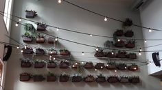 ITAP of a wall in a restaurant http://ift.tt/2g84O4D