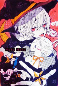 画像 Anime Oc, Anime Chibi, Anime Kawaii, All Anime, Vocaloid, Ichimatsu, Anime Kunst, Manhwa, Manga Boy