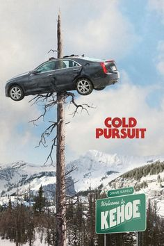 Trailers, TV spots, clips, featurettes, images and posters for the darkly comic thriller COLD PURSUIT starring Liam Neeson. Home Movies, All Movies, Movies 2019, Popular Movies, Hindi Movies, Action Movies, Movies To Watch, Movie Tv, Movies Free