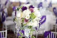 Issa, Salons, Restaurant, Table Decorations, Home Decor, Lounges, Decoration Home, Room Decor, Restaurants