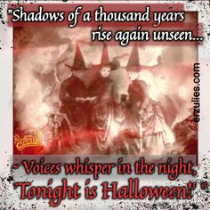 """Happy Halloween ~ our favorite time of the year! May you stay safe with all the intense, spiritual energies surrounding us tonight...Wishing you peaceful  """"souling"""" and a magical All Hallows' Eve! #halloween,  #soul, #haunted, #hallowseve, #allhallowseve, #spirits,  #spiritsspeak, #spiritsofthedead, #safesouling, #souling, #trickortreat, #magical, #spiritactivity, #ghosts,  #ghouls, #goblins, #spooky, #shadows, #secrets, #cityofthedead, #neworleanshalloween, #frenchquarter, #haunted…"""