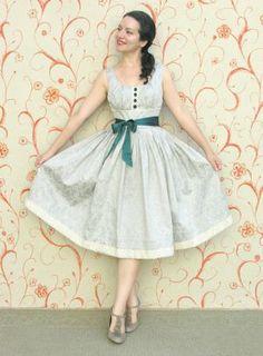 mori girls look like fairytale forest wanderers