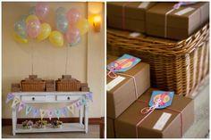 festa infantil baloes maria antonia inspire minha filha vai casar-33