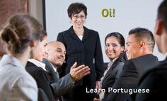 Santa MonicaLanguage Academy - Learn a New Language Today!