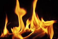 Brand of Burn om al je cd's en dvd's te branden op mac