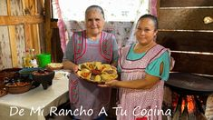 Mexican People, Mexican Food Recipes, Tacos, Painting, Youtube, Art, Mexican Night, Ranch, Mexican
