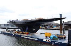 J class boats