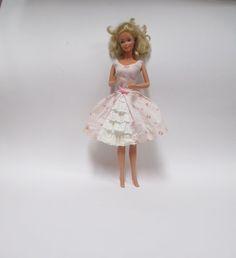 60af13140f206 37 Best Barbie Doll and Friends images in 2019   Barbie, Barbie ...