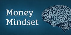 The Money Mindset You Need in Order to Sell http://LamboGoal.com/18