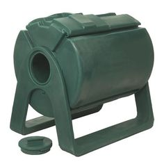 Home Depot Compost Bin Sunmar's Garden Composters Incorporate Our Patented Double Drum