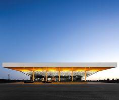 Galeria de Marmelo Mill / Bak Gordon Arquitectos - 14