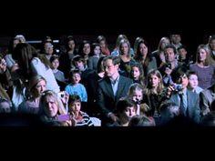 360 - Trailer Legendado!  19/08
