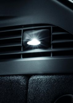2013 Audi Sportback S line Audi A3 Sportback, Mercedes Benz Logo, Car, Automobile, Autos, Cars