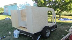 diy-tiny-camping-trailer-0017
