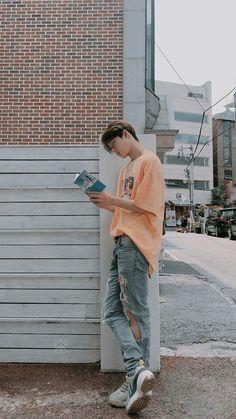 Foto Bts, K Pop, Bts Memes, Jung Yunho, Jung Hoseok, Eric Nam, Korean Boy, Woo Young, Wattpad