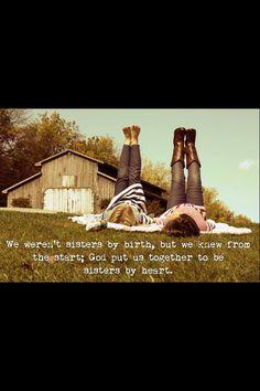 Sister photography Moreland and Simon Love My Best Friend, Best Friends Forever, Friends In Love, Sister Pictures, Best Friend Pictures, Cool Pictures, Sister Photography, Photography Poses, Sibling Photos