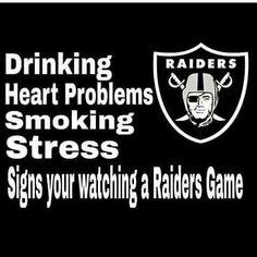 Raider Game, Raiders Stuff, Raider Nation, Oakland Raiders, Juventus Logo, Puppet, Las Vegas, Sports, Baby