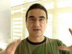 web 2.0, gente 2.0 e sonhos 2.0 - YouTube