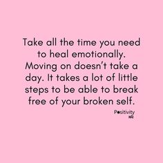 Super quotes about moving on after a breakup motivation lost Ideas Breakup Quotes, New Quotes, Funny Quotes, Life Quotes, Faith Quotes, Inspirational Quotes, Qoutes, Take A Break Quotes, Quotes About Moving On From Love