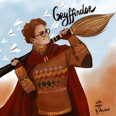 "dasstark: ""Can you get the hint💚💛 "" Harry Potter Friends, Harry Potter Fan Art, Harry Potter Fandom, Harry Potter Aesthetic, Slytherin Aesthetic, Drarry, Dramione, Sirius Black, Instagram"