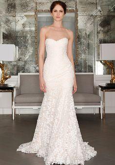 Romona Keveza Collection RK7408 Wedding Dress photo